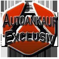 Autoankauf Exclusiv