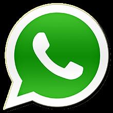 Teilen Sie sich uns über Whatsapp mit: 0172/4806425