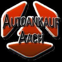 Autoankauf Aach